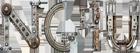 Sklep NG4U   Meble industrialne na wymiar